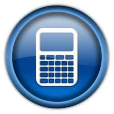 Stahuj kalkulačku